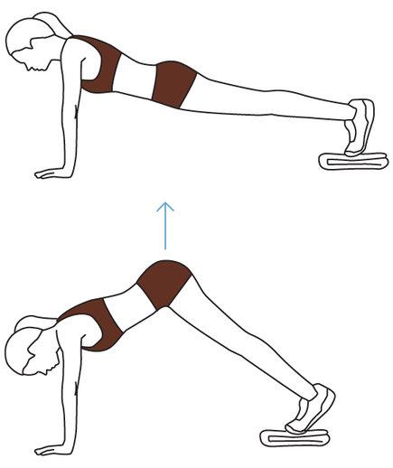 5.-Pike-Plank