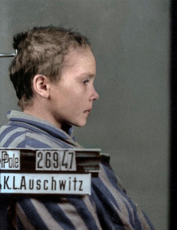Czesława Kwoka - 4