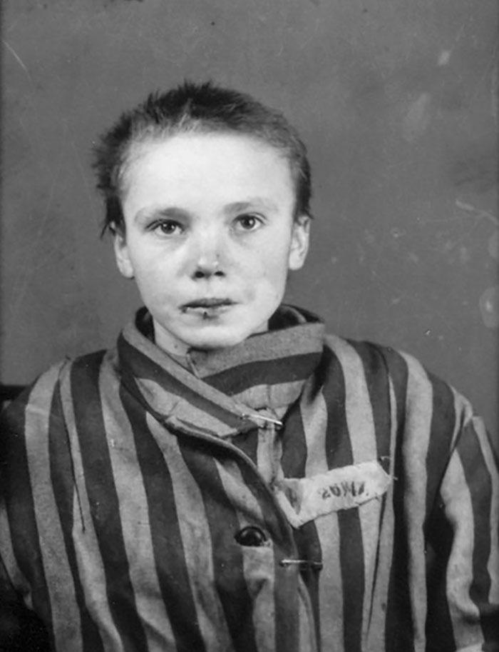 Czesława Kwoka - 5