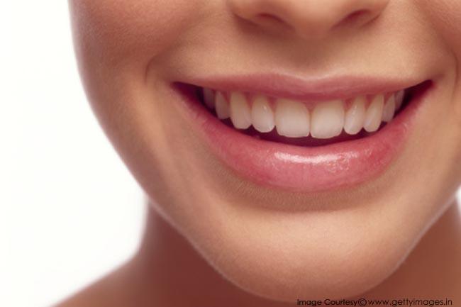 2. Lips