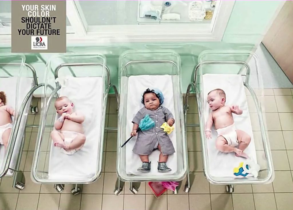30+ Powerful Social Issue Ads Will Make You Think Twice-2