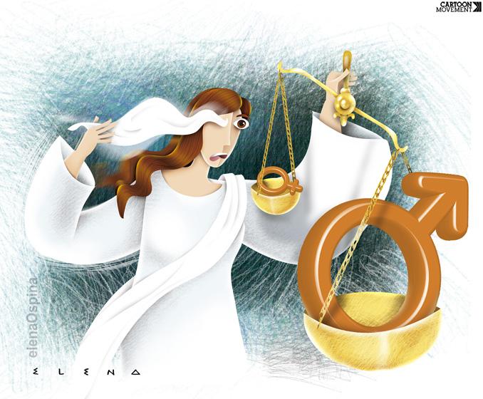 9.-Gender-Justice