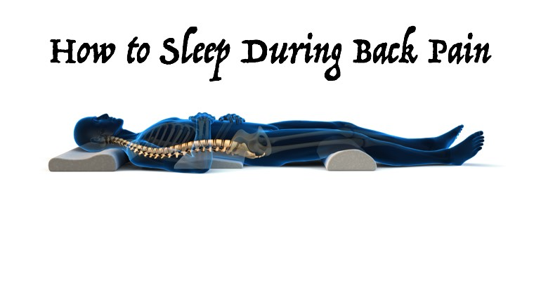 How Your Sleeping Position Affects Your Health Truth