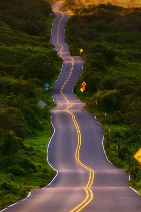 10. Hana, Hawaii