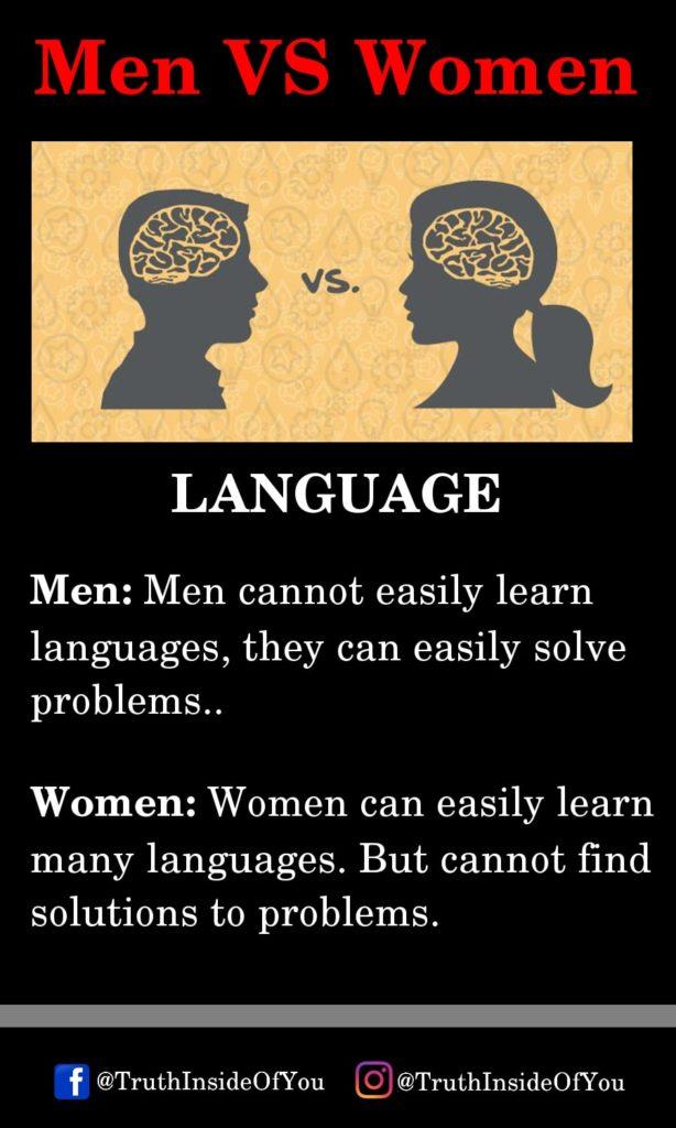 4. LANGUAGE