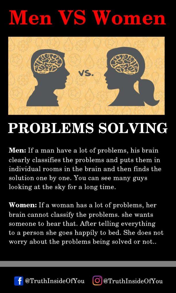 7. PROBLEM SOLVING