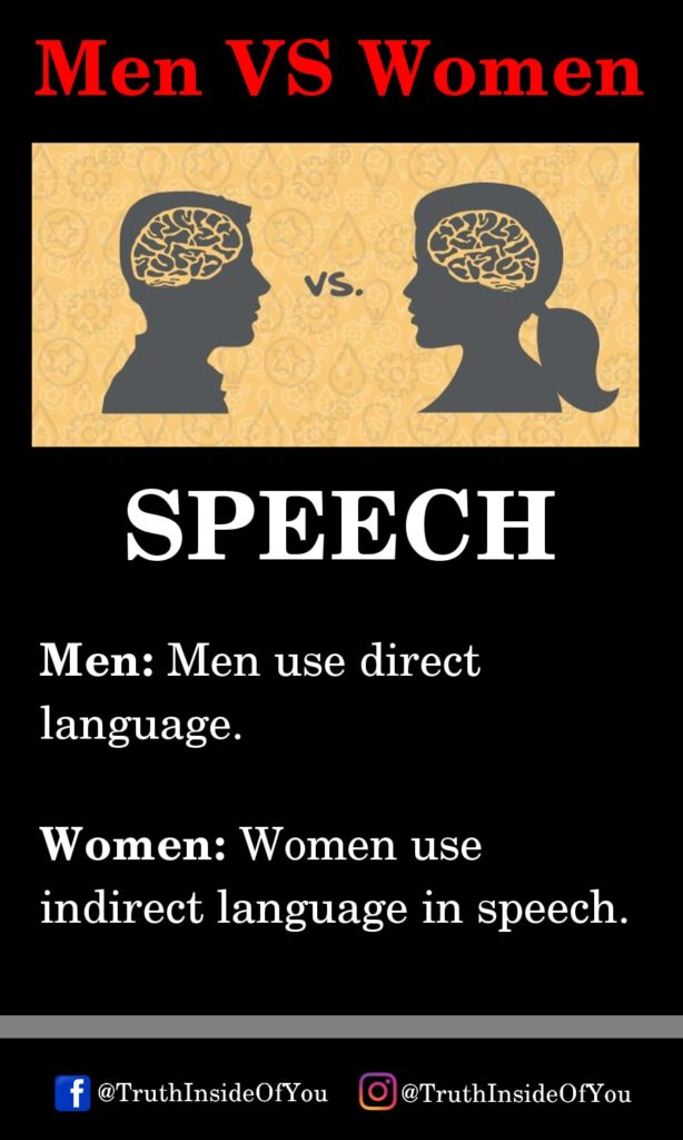 8. SPEECH