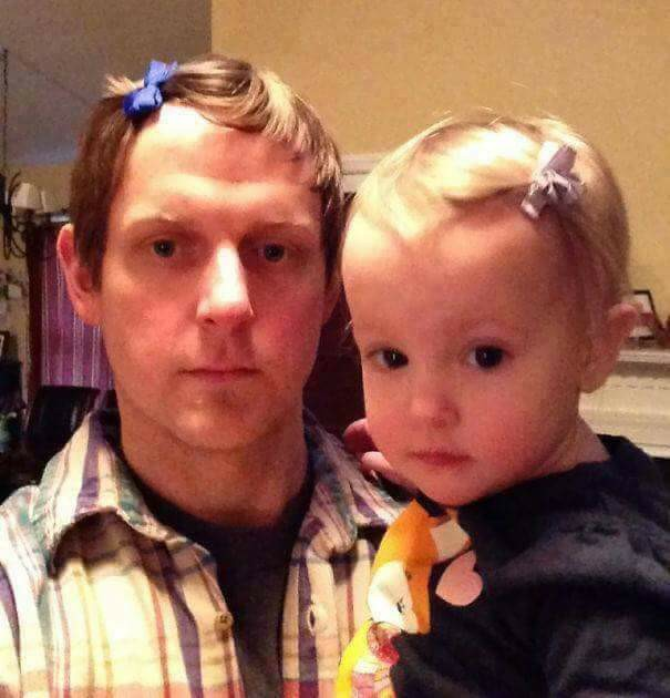 These Hilarious Dads Will Do ANYTHING For Their Daughters-3