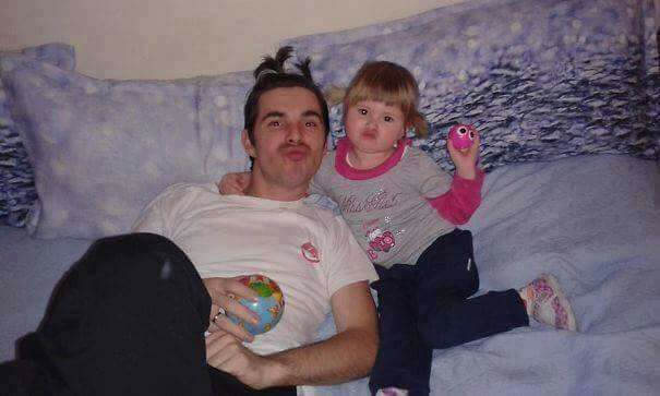 These Hilarious Dads Will Do ANYTHING For Their Daughters-5