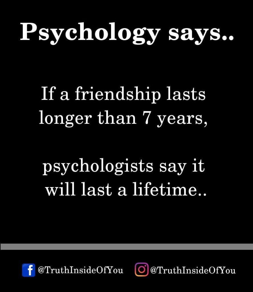 if_a_friendship_last_1bSp2