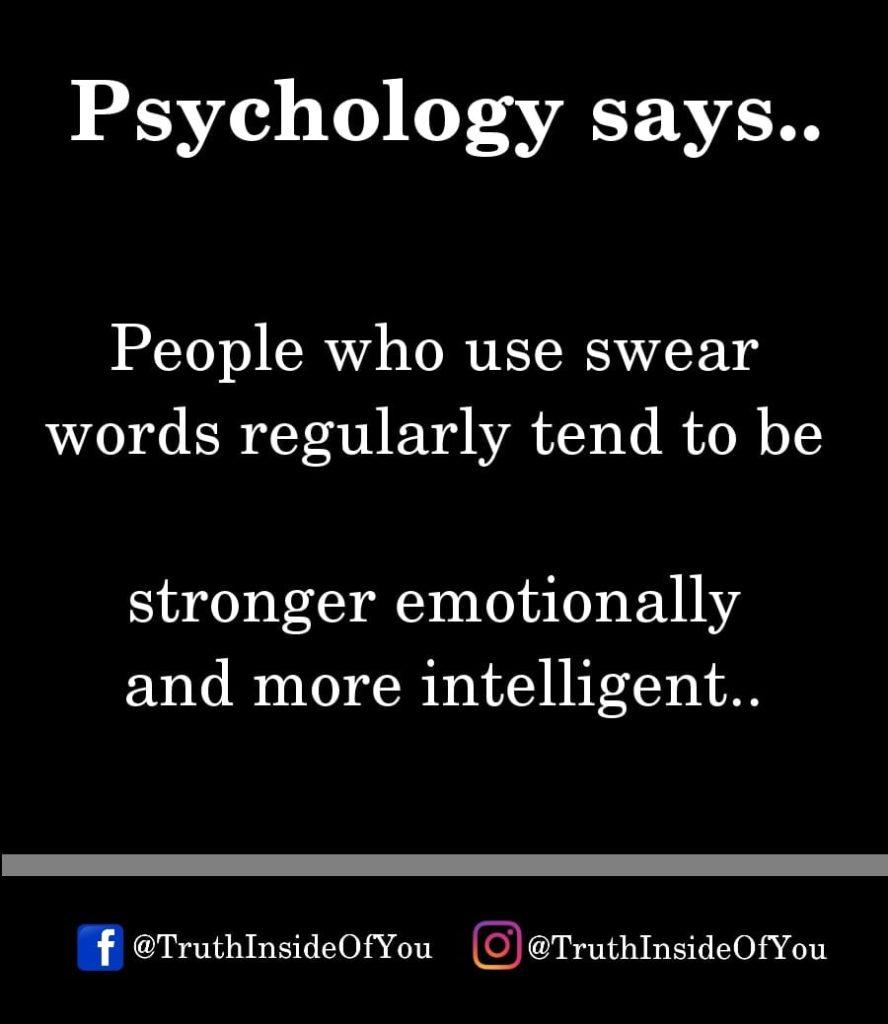 people_who_use_swear_VO3oP