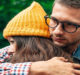 Psychologists Claim You Should Not Remain Friends With Your Ex