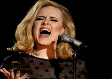 Science Research Says Singing Regularly Benefits Your Health And Life
