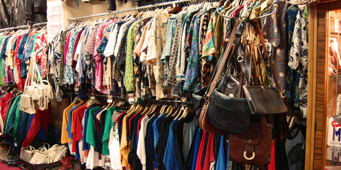 4 Simple Reasons Why You Shouldn't Judge People From Their Clothes