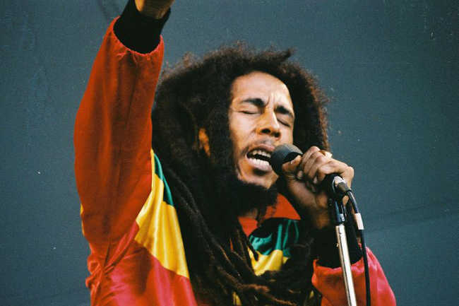 40 Bob Marley Quotes That Will Inspire You - 3