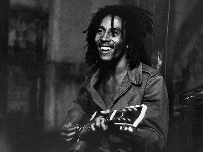 40 Bob Marley Quotes That Will Inspire You - 5
