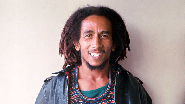 40 Bob Marley Quotes That Will Inspire You - 6