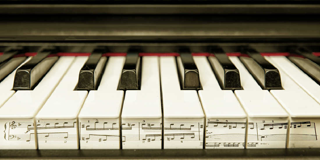 8 Ways Music Benefits Your Life Quality