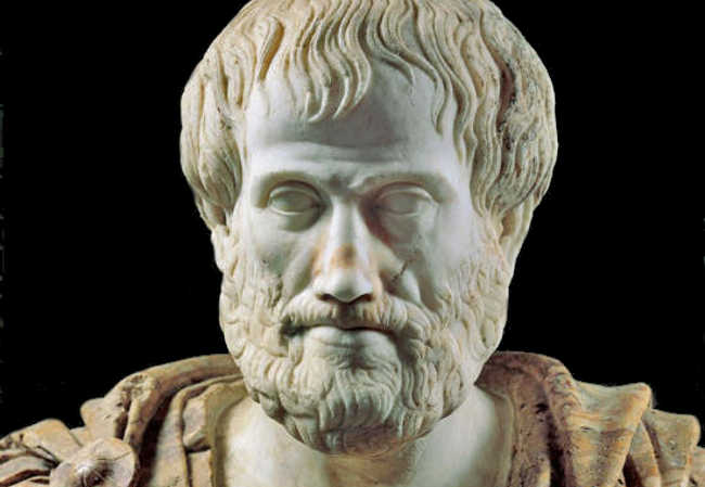 Aristotle Quotes - 2