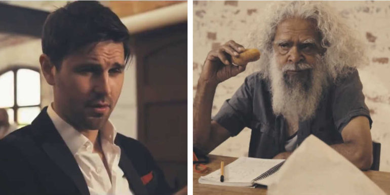 This Amazing Video Will Teach A Lesson To Those Who Judge Others