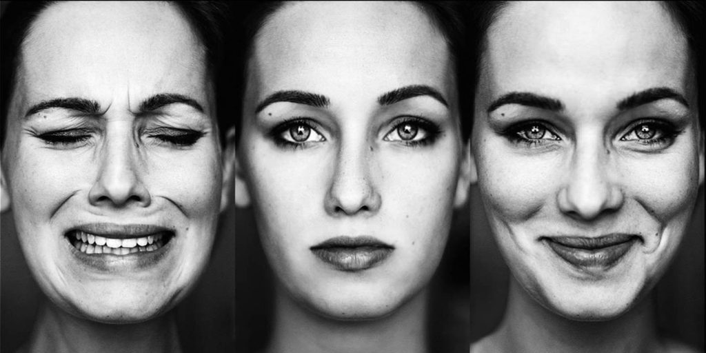 Creative People Bipolar disorder