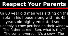 Respect-Your-Parents-In-Their-Old-Age