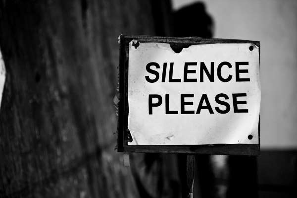 Science Proves That Silence Is Vital For Our Brains - 3