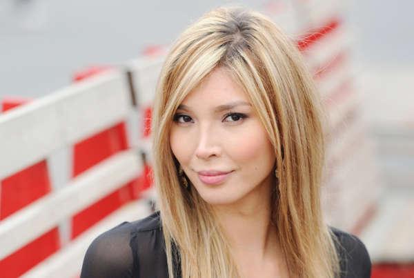 7. Jenna Talackova