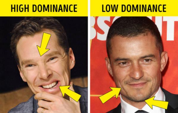 4. Facial Expression