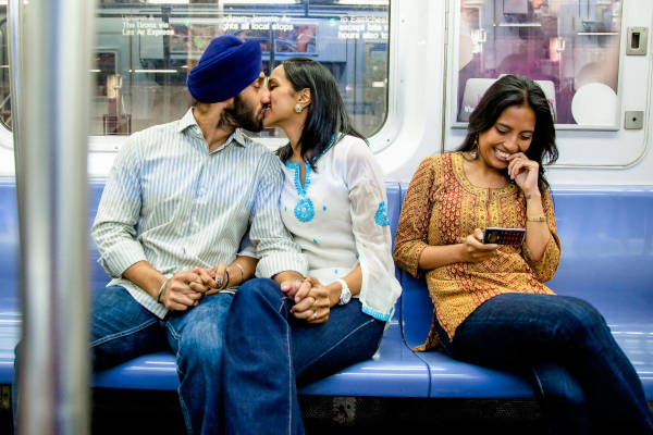 5.-Public-Display-of-Affection-India
