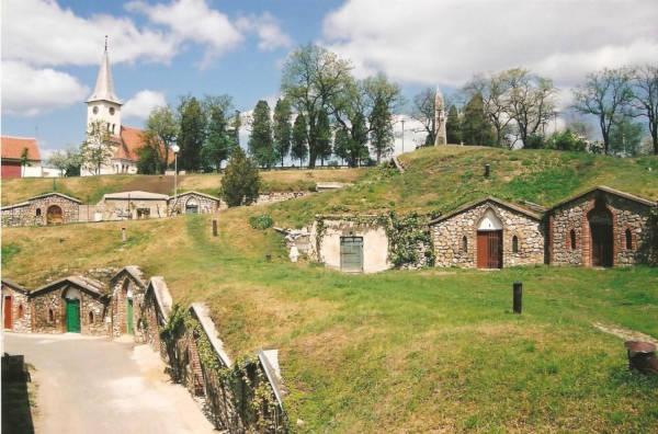29. Stráž - Vrbice, Czech Republic