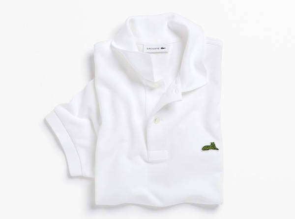 lacosteshirt4