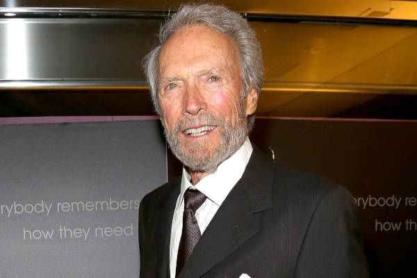 12.-Worth-375-million-–-Clint-Eastwood