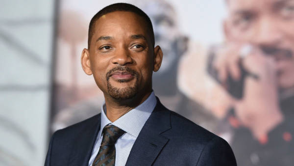 16.-Worth-300-million-–-Will-Smith