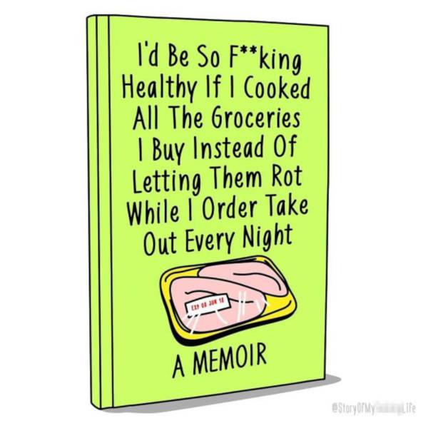 18. Culinary Skills