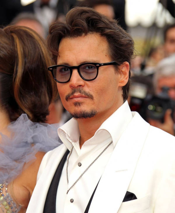 19.-Worth-200-million-–-Johnny-Depp