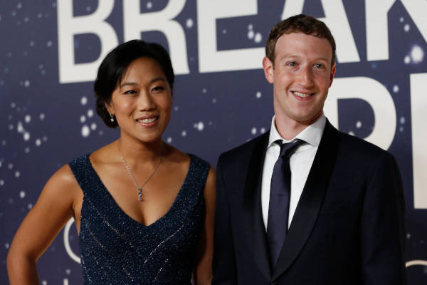 3.-Mark-Zuckerberg-And-Priscilla-Chan