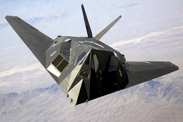 6. Why Are Certain Planes Shaped Differently