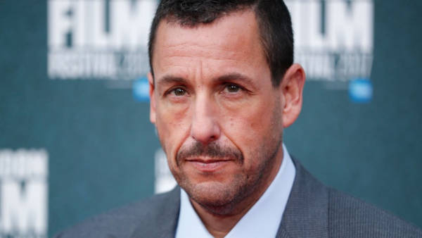 6.-Worth-420-million-–-Adam-Sandler