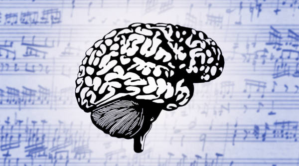 Do You Get Goosebumps From Music You Might Have Unique Brain - 1