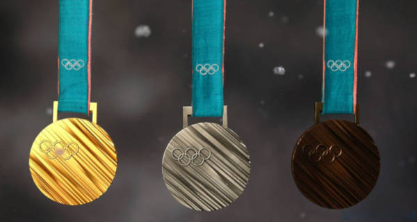 Japan Aims To Create 100% Recycled Tokyo 2020 Medals By Encouraging People To Collect Old Electronics - 1