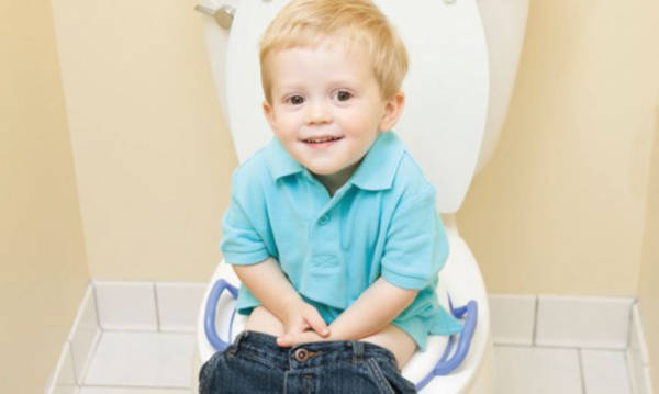 1.-Teach-The-Child-To-Use-The-Potty