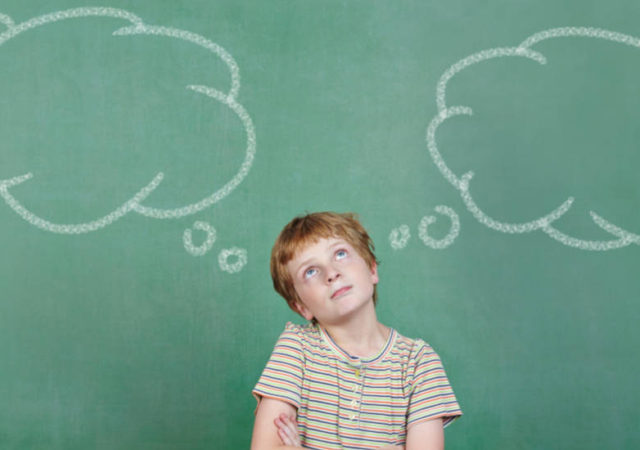 10 Important Things All Children Should Learn by Age 10