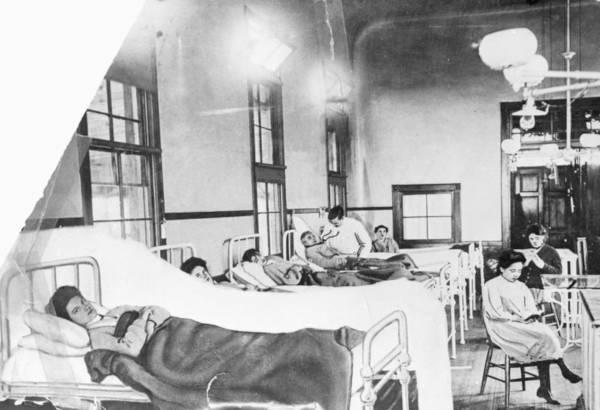 Mallon's-first-quarantine
