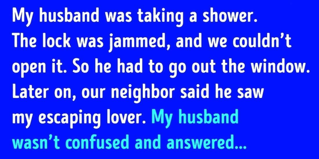 stories-families-good-sense-humor