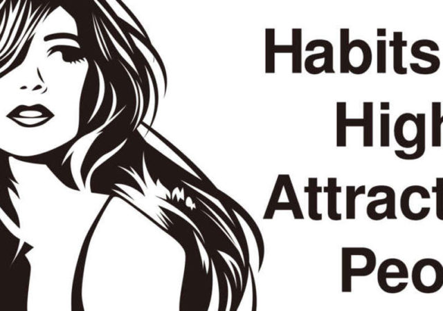 Habits-of-Highly-Attractive-People