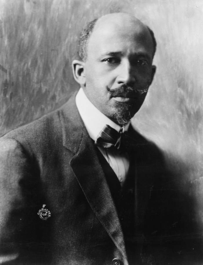 How African-American Cultural Heritage Blossomed During The Harlem Renaissance - 4