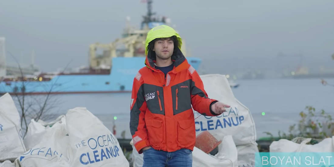 boyan-slat-dutch-guy-cleaning-up-pacific-garbage-now-clearing-the-worlds-rivers-too