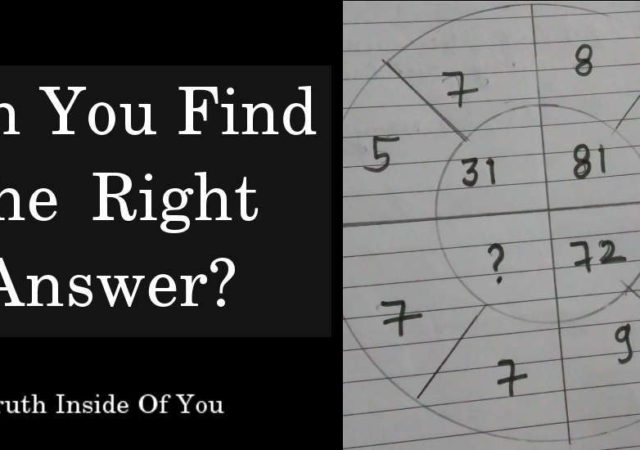 can-you-find-the-right-answer