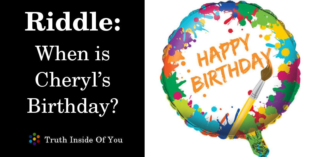 riddle-when-is-cheryls-birthday featured